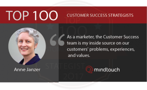 Mindtouch banner