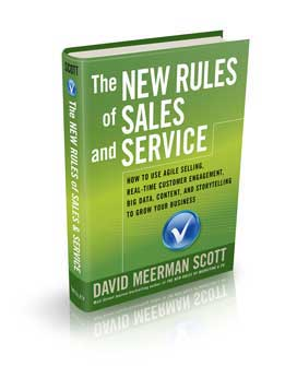 the-new-rules-of-sales-and-service