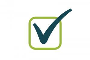 Value Nurturing Checklist