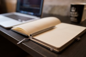 Secrets of Crazy-Productive Writers