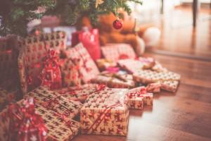 Nine Marketing Books to Give This Holiday Season