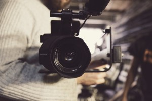 Nurturing SaaS Customers through Video