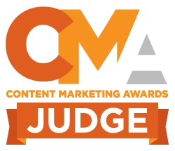 2016_CMA_Judge_Image