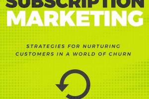 Value Nurturing Chapter