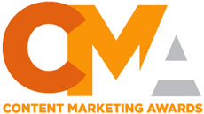 It's Awards Season for Content Marketers