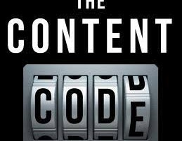 The Content Code: A Book Review