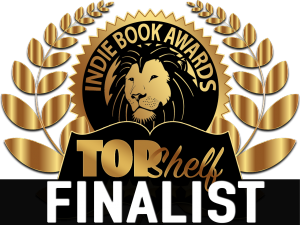 TopShelf award finalist