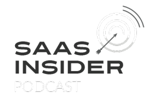 SaaS Insider Postcast: Marketing After the Sale