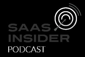 SaaS Insider Postcast: Marketing After the Sale