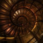 spirals smaller