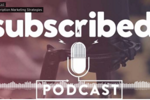 The Subscribed Podcast