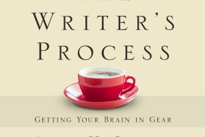 The Writer's Process: Just Released