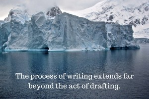 A Guide to the Writing Process