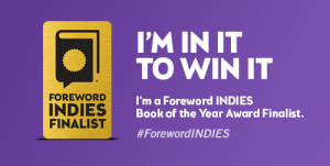 INDIES-in-it-to-win-it