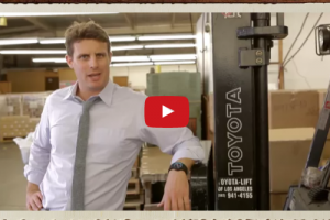 Dollar Shave Club's Billion Dollar Value