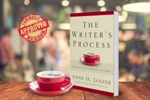 August Sale on The Writer's Process