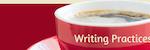 email logo wp