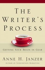 The-Writers-Process-Kobo