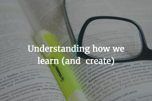 How We Learn: A Book Review