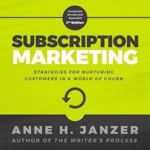 subscriptionmarketing
