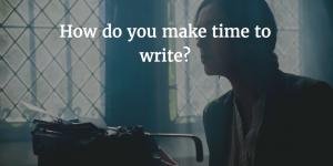 how do you make time