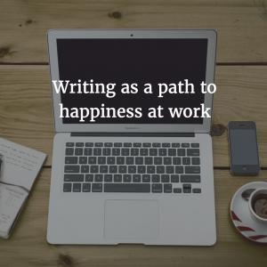 writing path square