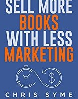 Newbie's Guide to Sell More Books [Book Review]