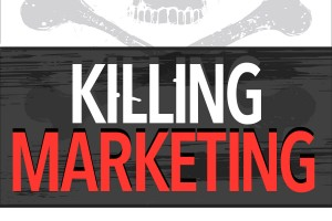Killing Marketing: A Book Review