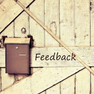 How to Give Effective Writing Feedback (Part Two)