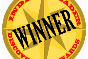 The IndieReader Discovery Award for Nonfiction