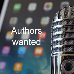 An Author's Guide to Being a Good Podcast Guest: Part One