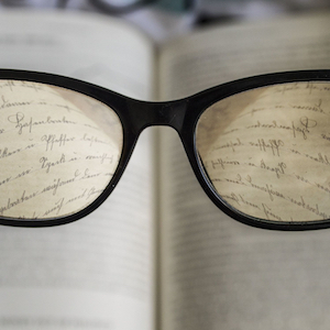 Writing for Overloaded Readers: It's Not Dumbing Down