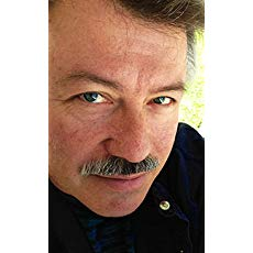 Joel D Canfield, Author and Writing Coach