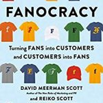 Fanocracy: A Book Review