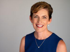 Karen Catlin and Better Allies