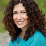 Interview with Michelle Tillis Lederman